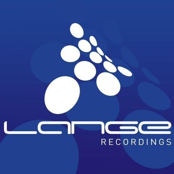 Label Worx Label Spotlight - Lange Recordings
