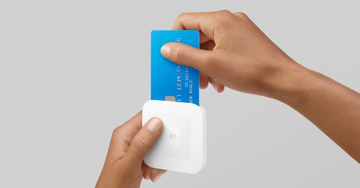 79 best square products images on pinterest small businesses liability for credit card fraud shifts from card issuers to sellers in the u but a chip reader can save you if you swipe a counterfeit card colourmoves