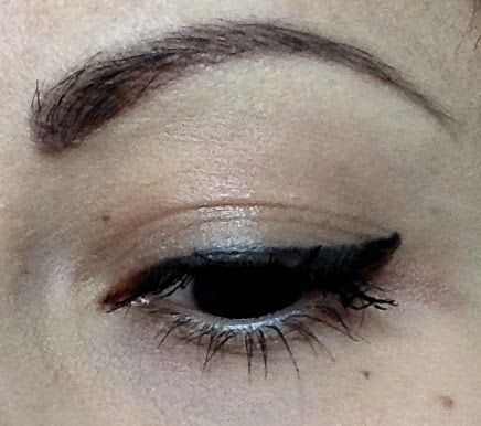 Permanentný make up