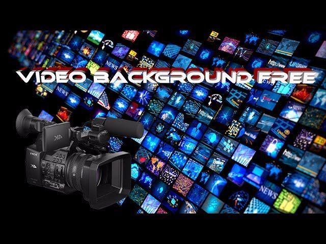TOP 10 Video backgrounds  libre de droit No Copyright