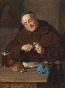 Historia de la cerveza - Wikipedia, la enciclopedia libre