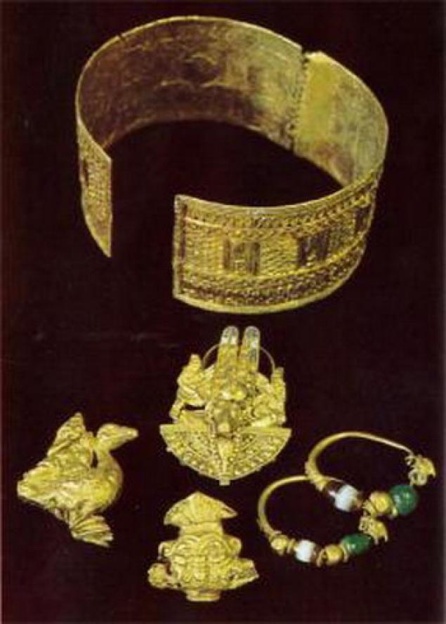 Древний Египет: костюм, головные уборы, украшения - Ярмарка Мастеров - ручная работа, handmade