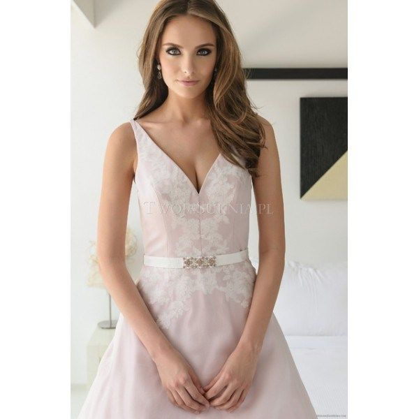 Dorita Printed Dresses New Design with Zipper (7)