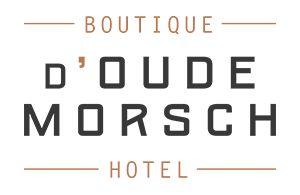 Boutique Hotel d'Oude Morsch - Morspoort Kazerne Leiden