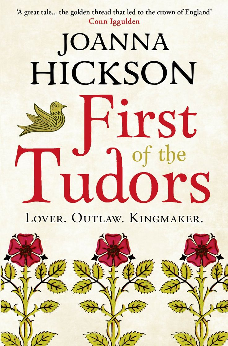 Jasper Tudor, Son Of Queen Catherine And Her Second Husband, Owen Tudor, Has