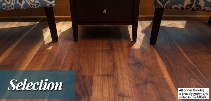 17 Best Images About Flooring Wood On Pinterest Wide