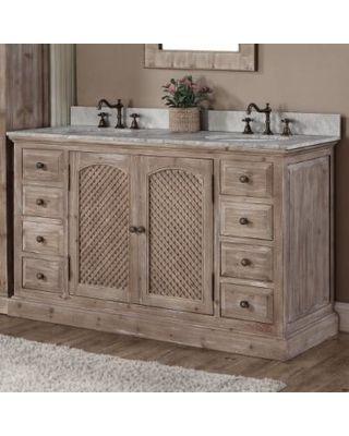 beautiful 60 inch bathroom vanity 57 for your interior