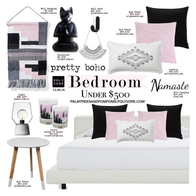 Home Decor Australia copy cat chic room redo Find This Pin And More On Kmart Australia Style