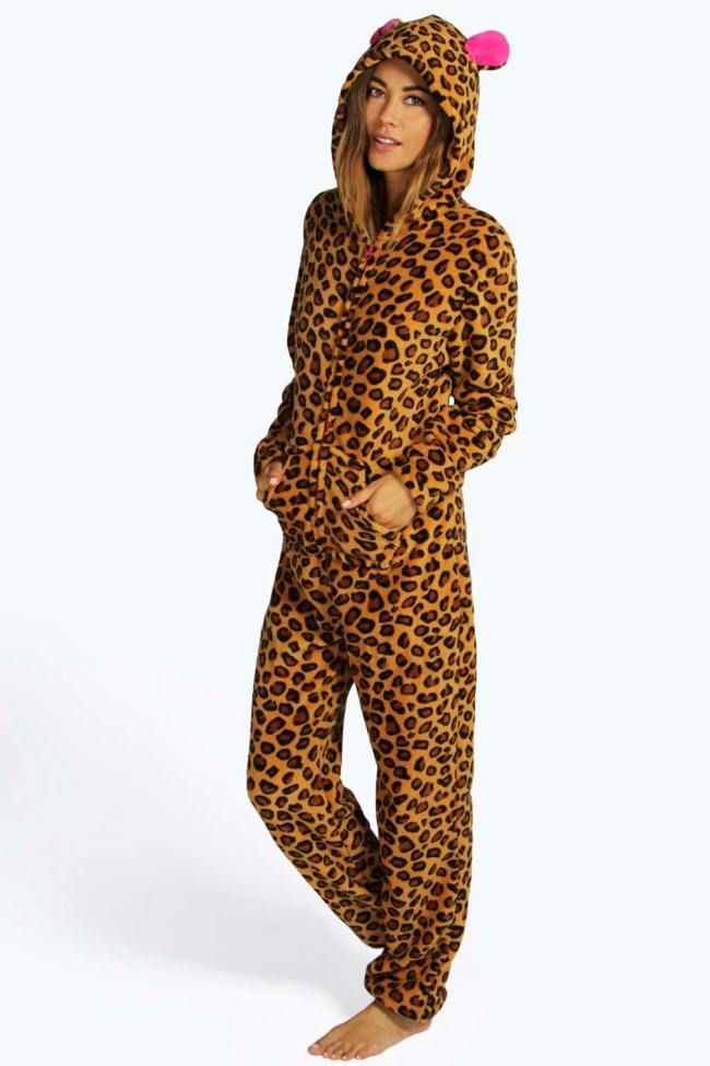 Oltre 1000 idee su pyjama grenouill re femme su pinterest for Pyjama femme chaud