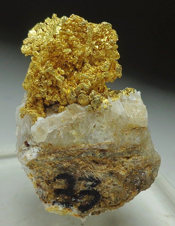 395 best images about rocks precious gems and minerals on
