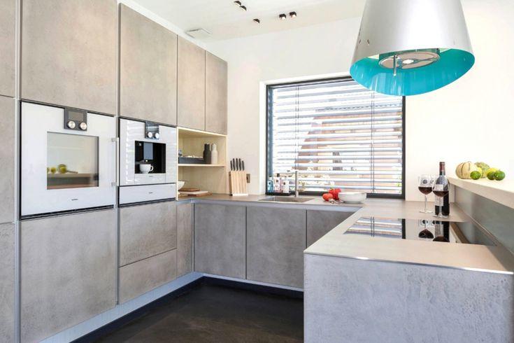 101 best Unser Zuhause images on Pinterest Home ideas, Kitchen - wand laminat küche