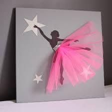 """Résultat de recherche d'images pour """"trousse danseuse étoile"""""""