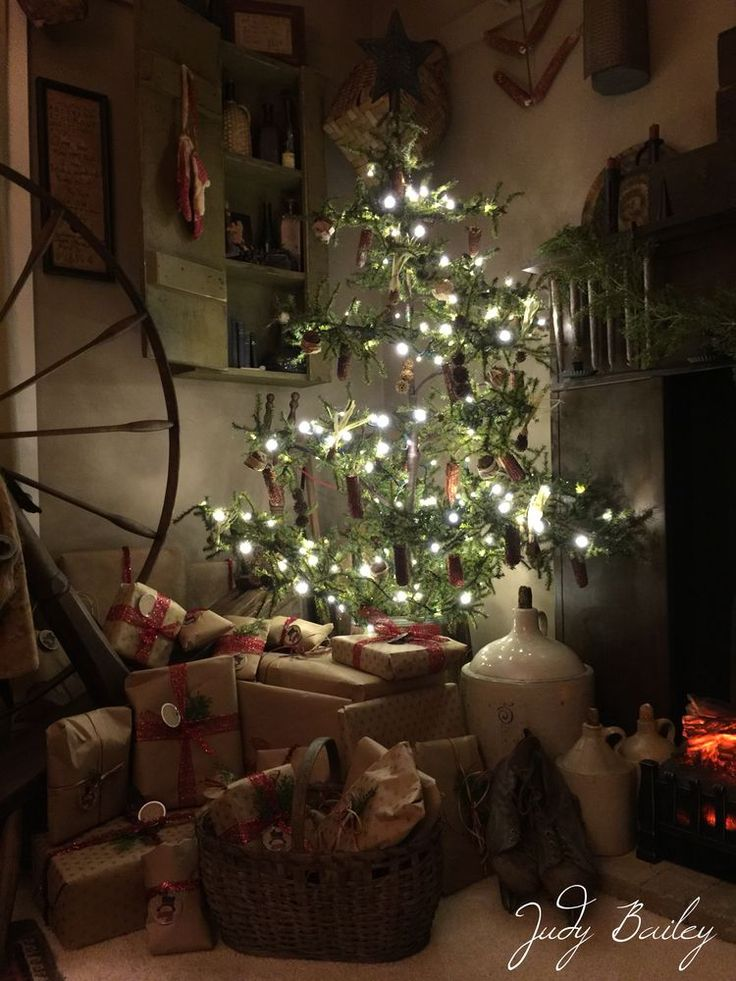 1330 Best In The Christmas Spirit Images On Pinterest