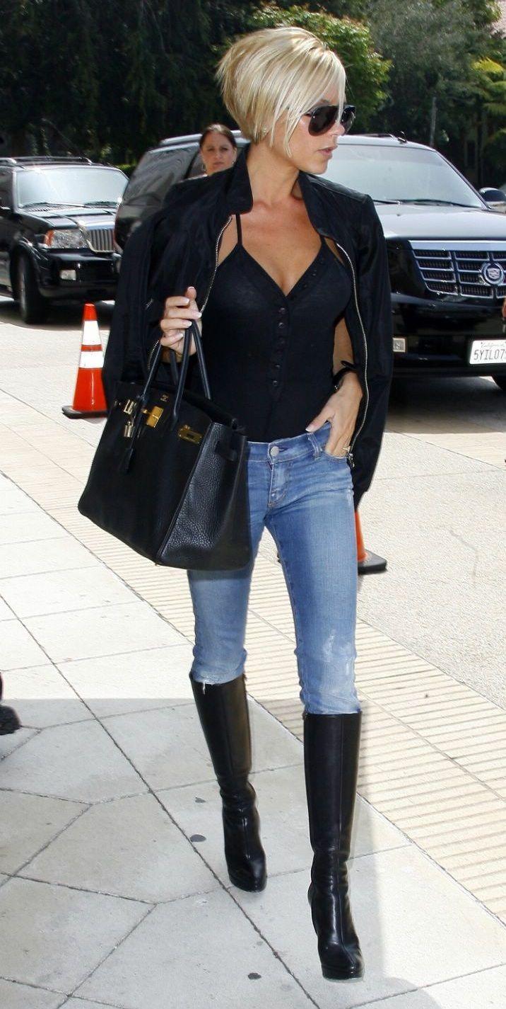 Victoria Beckham                                                                                                                                                                                 More