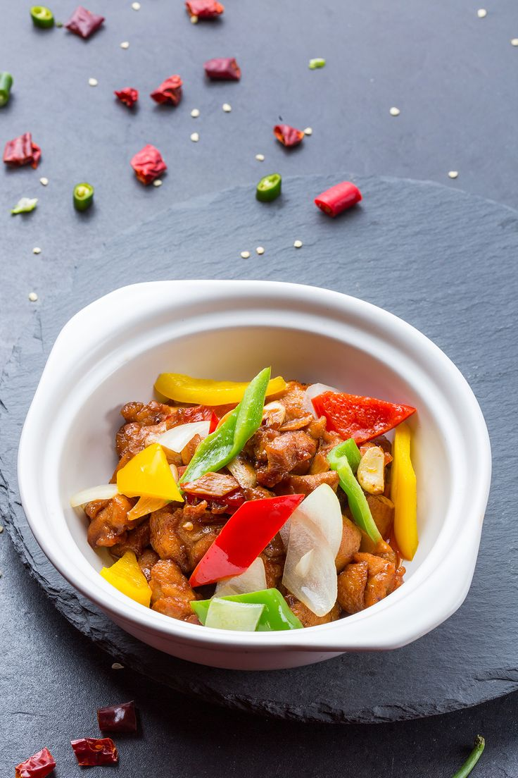 干鍋豆腐皮