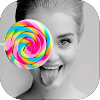 Color Pop Free - Selective Color Splash Effects and Black & White Photography Editor by SUNWOONG JANG