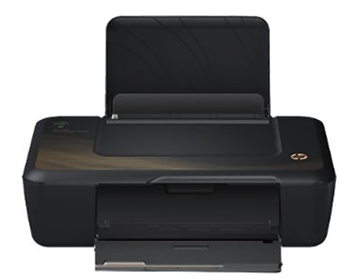 """HP DeskJet Ink Advantage 2020hc """
