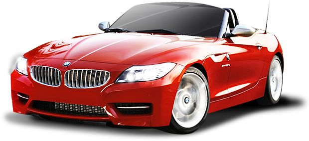 car png   car from WERX Mobile Auto Detailing in Minneapolis, MN 55430