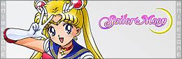 Pretty Guardian Sailor Moon: Crystal  - odcinki anime online