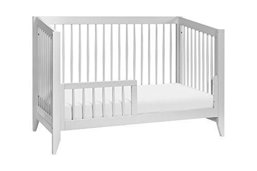 128 Best Cribs Amp Kids Beds Midcentury Modern Images On