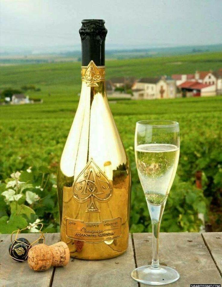 картинки дорого шампанского домашних условиях чувствует