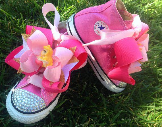 DORMIR belleza zapatos Princesa Aurora la bella por SparkleToes3