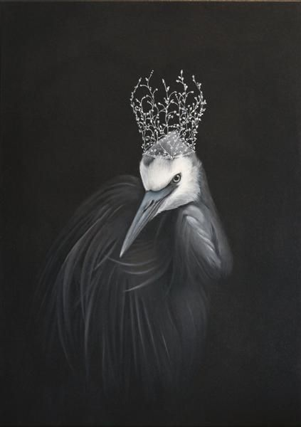 Jane Crisp has a love of detail and of nature - an intrinsic component in the inspiration for her 13 paintings presented in this exhibition. Description from odt.co.nz. I searched for this on bing.com/images