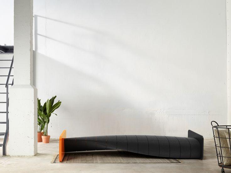 design by Alexandre Boucher
