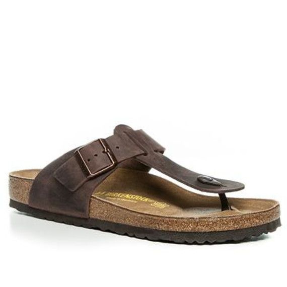 Birkenstock Medina Sandals Online, Free Shipping For All