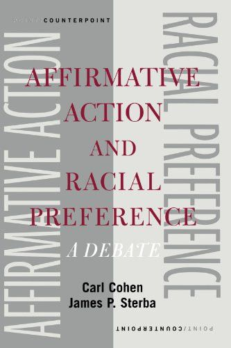 The 25+ best Affirmative action ideas on Pinterest Equality and - affirmative action plan