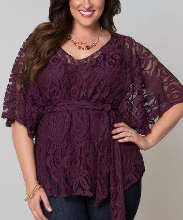 228 best plus size clothing images on pinterest | size clothing