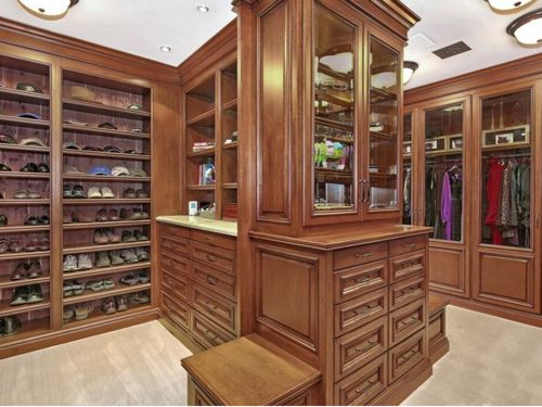 352 best the walk in closet images on pinterest master closet closet space and dresser