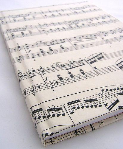 ♫♪♫ ♥.....La música es el corazón de la vida. Por ella habla el amor; sin ella no hay bien posible y con ella todo es hermoso. Franz Liszt