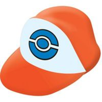 Pokemon Party Supplies - Party City