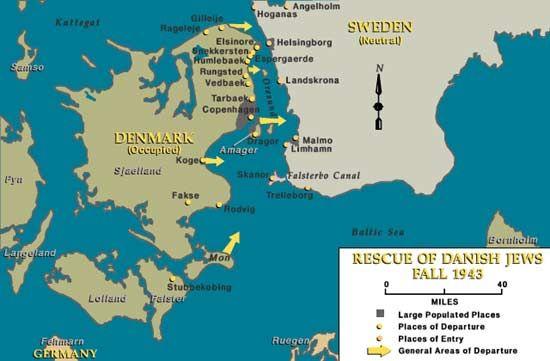map of areas near Denmark    wwwtheatreofyouthorg Number The - new world map denmark copenhagen