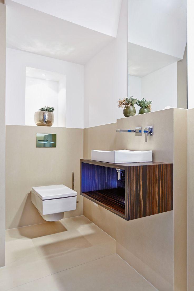 Innenfenster trockenbau  Die 25+ besten Trockenbauwand Ideen auf Pinterest | Rigips, Tv ...