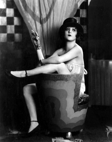 madge bellamy: 1920 S, Inspiration, Silent Film, Art Decoflappers1920S1930, Images, Vintage Photo, Madg Bellami, Mad Madg, Actresses