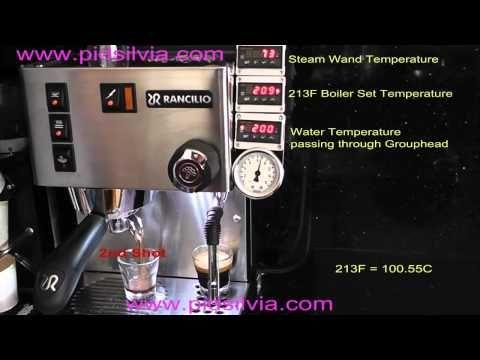 single serve espresso maker reviews