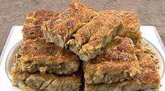 Haşhaşlı Amasya Çöreği Tarifi | Yemek Tarifleri Sitesi - Oktay Usta - Harika ve Nefis Yemek Tarifleri