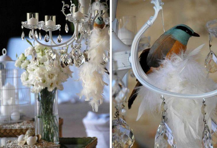 Festa a tema: un compleanno un po' speciale, tra maschere, angeli, fuochi di artificio e buon vino. Situato nel paesaggio più spettacolare della Toscana