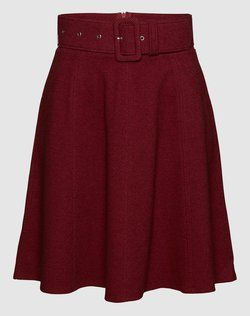 """Skirt: EDITED the label """"Martha"""". Click on the picture to get the product <3"""