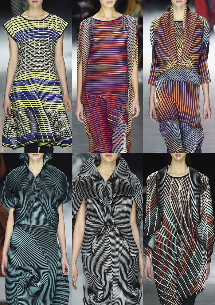 05-issey-miyake-aw1617-print-trends-london