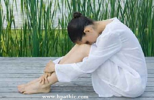 Leucorrhea and its homeopathy treatmentHpathic