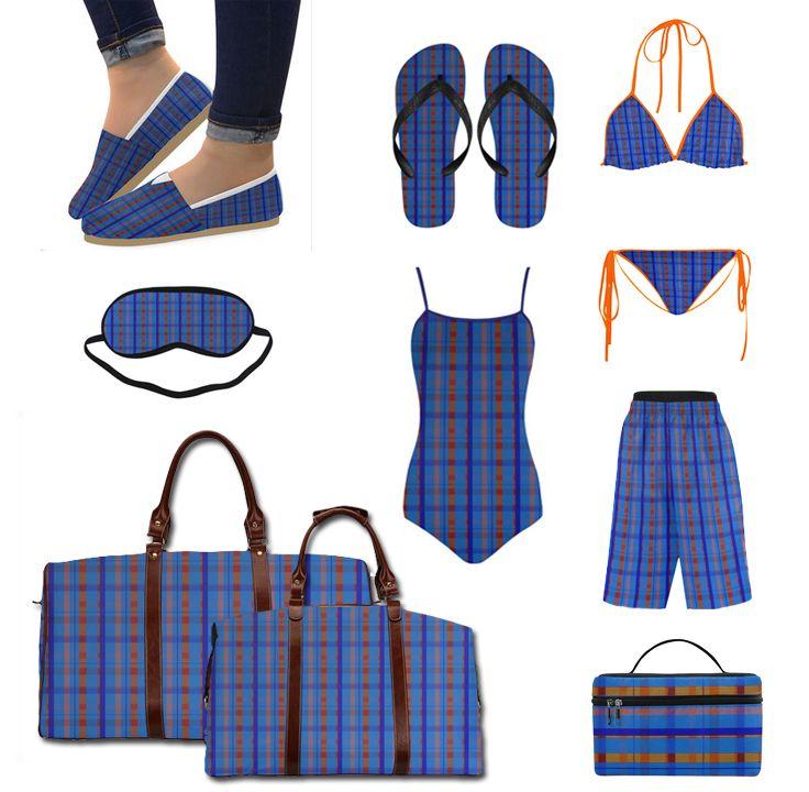 Travel Set for Men & Women by Scar Design #swimwear #swimwearset #swimsuit #swim #trunk #swimtrunk #summer #summer2017 #flipflops #bikini #sleepingmask #travel #shoes #summershoes #yacht #navy #travelset #summertravel #traveller  #travelbag #summervacations #beach #makeupcase #giftsforhim #giftsforher #artsadd #scardesign