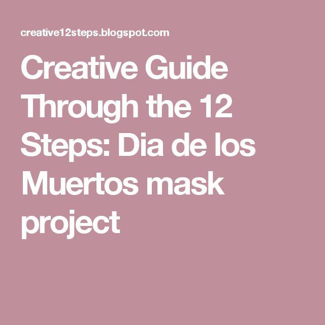 17 best ideas about Aa 12 Steps on Pinterest