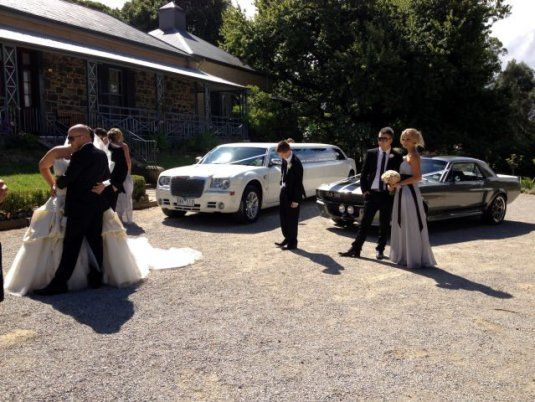 Night Owl offer Simply stunning wedding limos which makes your wedding very special. #weddinglimohiremelbourne , #weddinglimos.