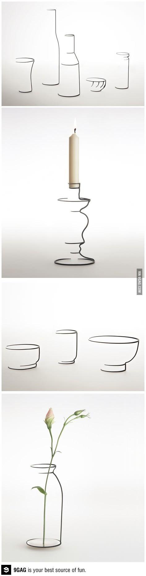This is genius design!