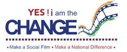 Social change filmmaking - YES FOUNDATION is committed to building an Empowered & Equitable India