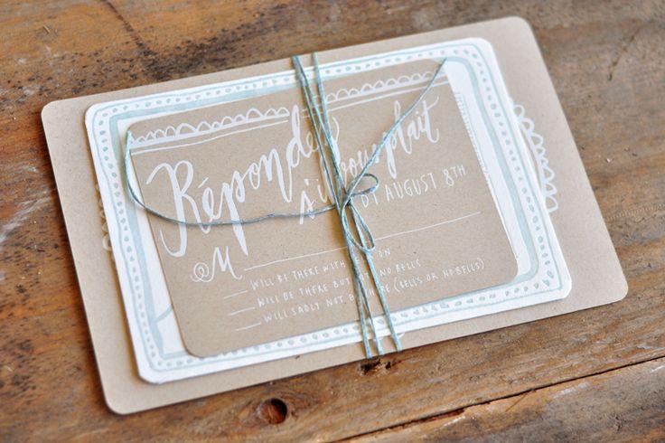 Beautiful lettering by www.juliesongink.com