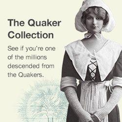 Quaker-social-Blog-post-250x250_2